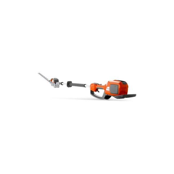HEDGE TRIMMER 520IHE3 EXTENDED
